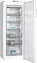 Amazon.es: congeladores verticales a