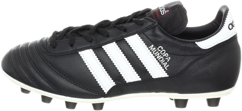 bb6e4edefff3d Bingua.com - Amazon.com | adidas Performance Men's Copa Mundial ...