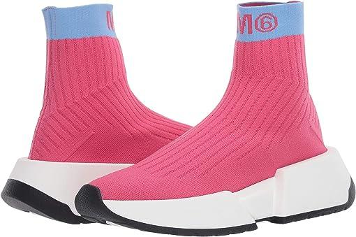 MM6 Maison Margiela Lifestyle Sneakers