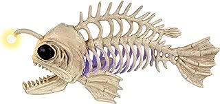 Best fish skeleton halloween Reviews