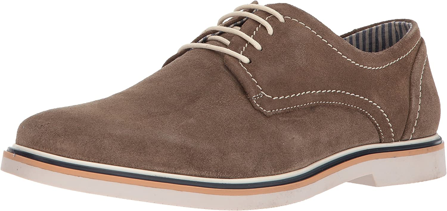 Steve Madden Men's Frick Oxford