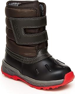Amazon.com: Boys' Snow Boots - Carter's