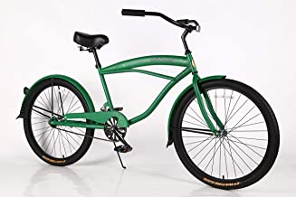 Amazon.es: Bicicletas Choppers