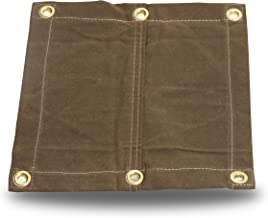 Best Duck Canvas Tarps of 2020 – Top Rated & Reviewed