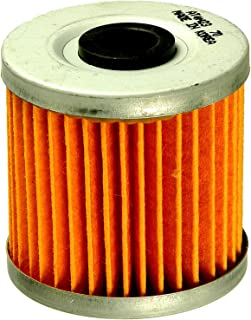 FRAM CH6070 Oil Filter for Motorcycles