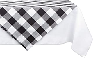 Best table topper for round table Reviews