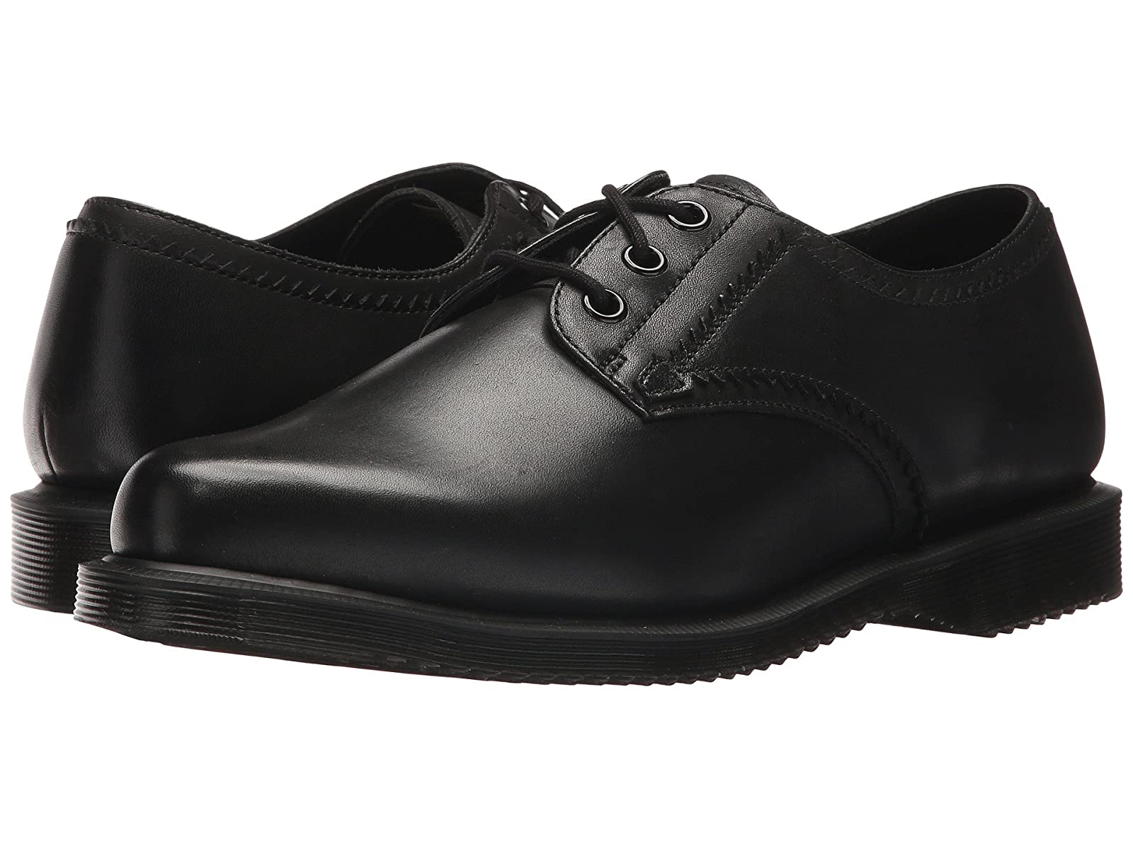 Dr. Martens TruliaCheap and distinctive eye-catching shoes