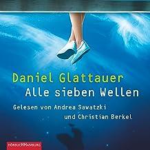 Alle sieben Wellen: Emmi Rothner und Leo Leike 2