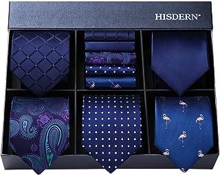 Best x men necktie Reviews
