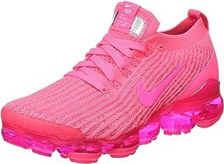 Nike Air Vapormax Flyknit 3, Chaussure de Course Femme