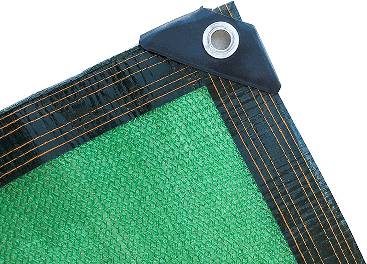 Year-end gift Aocet Shade Cloth for Large discharge sale Plants Net Sun wit Fabric 90%