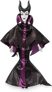 Disney Maleficent Classic Doll - Sleeping Beauty - 12 Inch