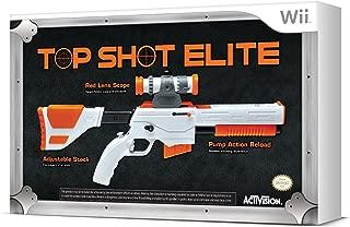 Best delta six gun Reviews