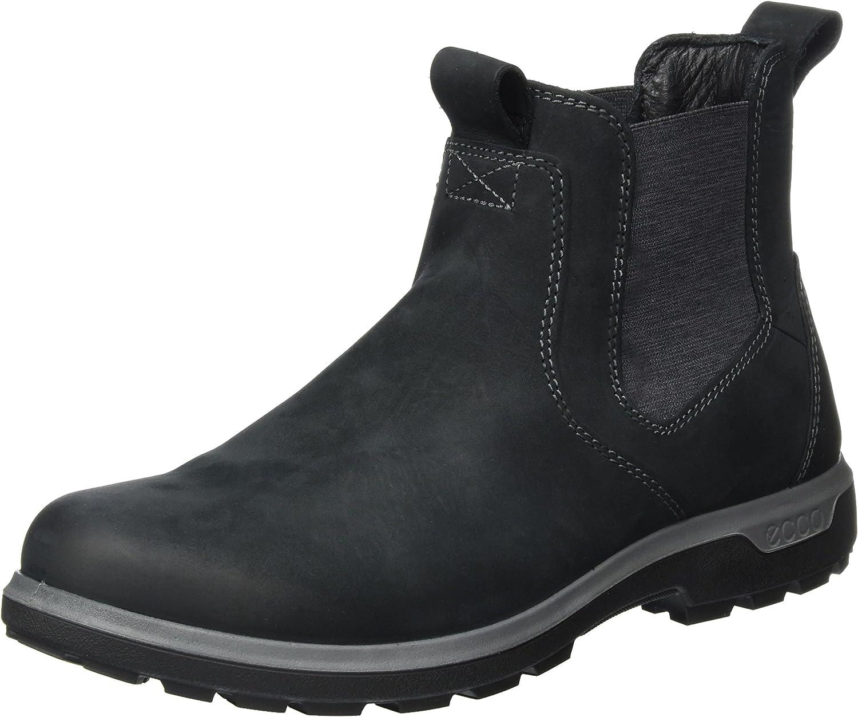 ECCO Men's Whistler Chelsea Boots