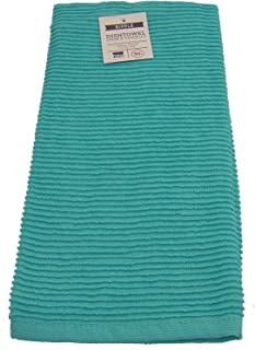 Danica Now Designs, Kitchen Towel Ripple Bli Bli