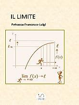 Permalink to Il Limite PDF