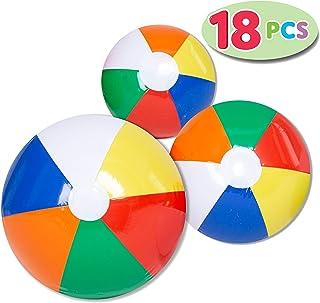 Iszy Pool Balls