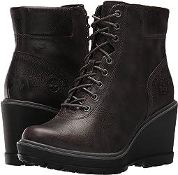 Timberland - Kellis Ankle Boot