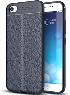 vivo v5 plus cover