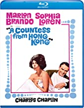 Best a countess from hong kong blu ray Reviews
