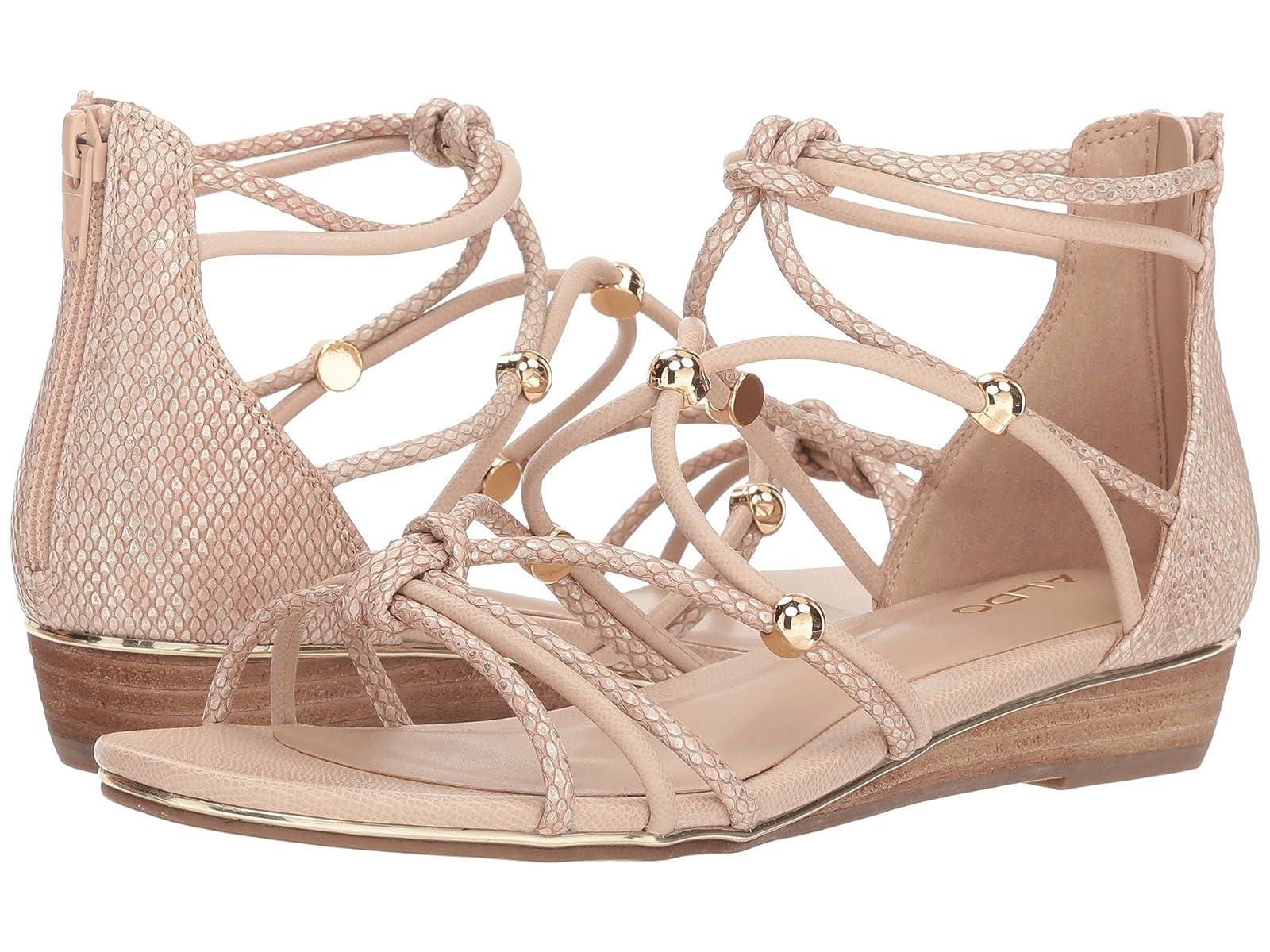ALDO MurieleCheap and distinctive eye-catching shoes