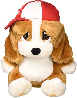 Aurora World - Huggy Sad Sam - Soft and Snuggly Plush