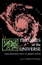 Best plato's theory of the universe Reviews
