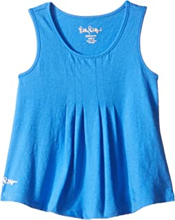Lilly Pulitzer Kids - Bay Top (Toddler/Little Kids/Big Kids)
