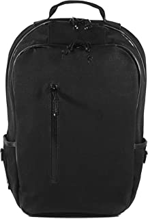 defy bags bucktown backpack
