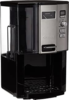 Cuisinart DCC-3000FR 12 Cup Coffee on Demand Programmable Coffee Maker (Renewed)