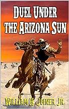 Best author william w johnstone book list Reviews