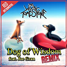 Best dog of wisdom remix Reviews