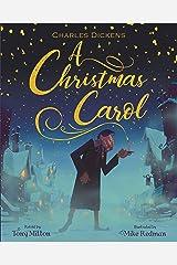 A Christmas Carol Kindle Edition