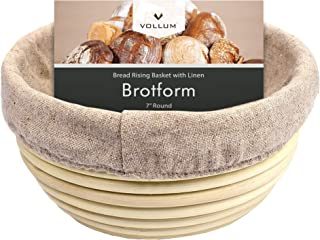 Best gifts for bread makers Reviews