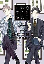 恋におちた仕立屋 (ディアプラス文庫)