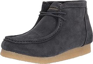 حذاء رجالي كاجوال بدون كعب من Roper