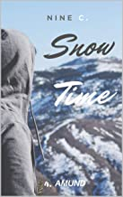 SNOW TIME: 4. AMUND (French Edition)