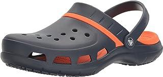 Crocs Unisex Adult MODI Sport Clog