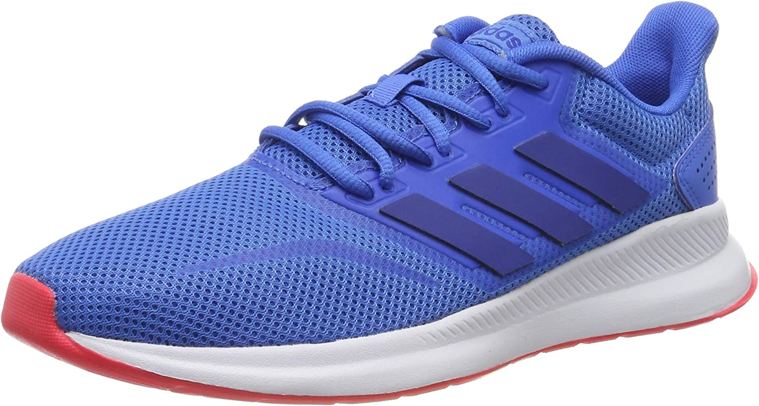 Adidas Men's Falcon Trail Running shoes