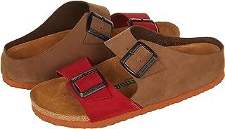 Comfortfusse Kadın Lody Moda Ayakkabı