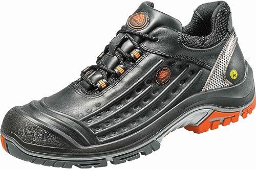 Bata Radar XW S3Src zapatos de seguridad