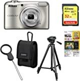 ★【本日限定】NikonやFUJIFILMのデジタルカメラセットが特価!