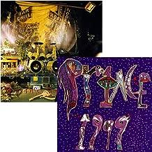 Sign OTthe Times - 1999 - Best Of Prince - 2 CD Album Bundling