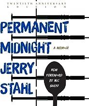 Permanent Midnight: A Memoir (20th Anniversary Edition)