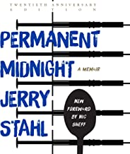 Permanent Midnight: A Memoir (20th Anniversary Edition)