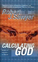 Calculating God: A Novel