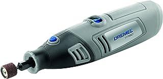 Dremel F0137750jb 7750-10 4.8 V Nimh Cordless Multi-tool - Grey