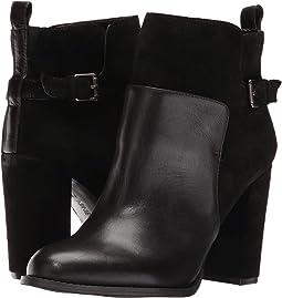 Dark Brown/Dark Brown Leather
