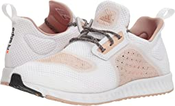 adidas Running - Edge Lux Clima