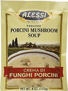 Alessi Mix Soup Porcini Mushroom, 4 oz